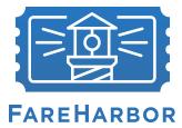 Fare Harbor