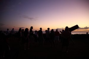 starparty072311_ii