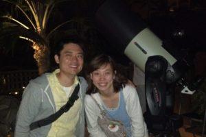 starshow062012