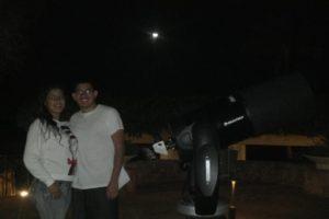 starshow123011