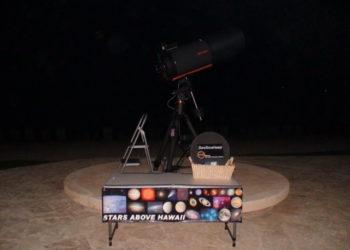 telescopeoncosmic-circle