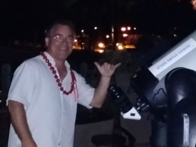 Stars Hawaii; Astro Tours; Star Gazing Hawaii; Hawaiian Astronomical Society; Telescope Guy; hawastsoc; keasa; imiloa; Hawaiian Night Sky Tours