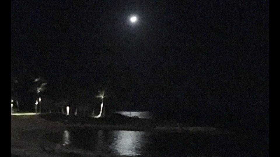 マリオットのコオリナビーチクラブ。 宇宙; NASA; 星座; ツアー