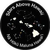 SAH_Logo_Circle