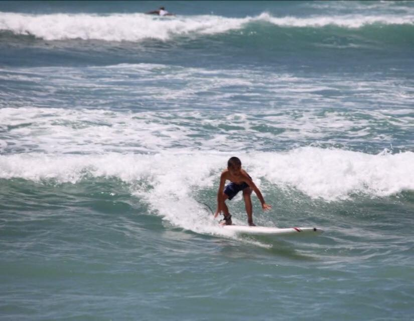 Experience Fun Activities Attractions Tours and More with surfing